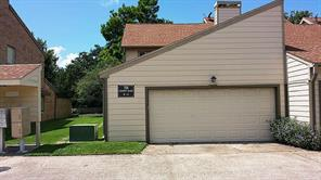 724 Country Place, Houston, TX, 77079