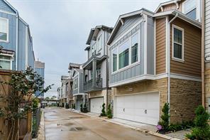 Houston Home at 749 Dorothy Street Houston , TX , 77007-1742 For Sale