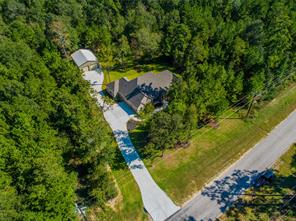 Houston Home at 162 Grand View Huntsville , TX , 77340 For Sale