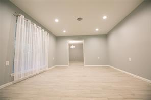Houston Home at 5218 Jason Street Houston , TX , 77096-1315 For Sale