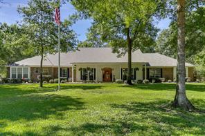 910 Winchester Bend, Huffman, TX, 77336