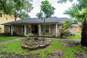 Houston Home at 5246 Whittier Oaks Drive Friendswood , TX , 77546-3228 For Sale