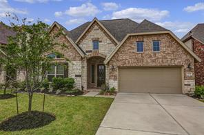 Houston Home at 21718 Avalon Queen Drive Spring , TX , 77379-5914 For Sale