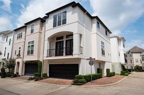 Houston Home at 9604 Pemberton Crescent Drive Houston , TX , 77025-3767 For Sale