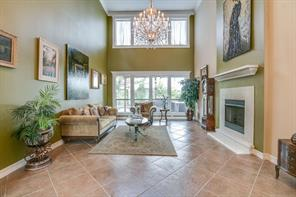 Houston Home at 11903 Crescent Cove Drive Pearland , TX , 77584-3284 For Sale