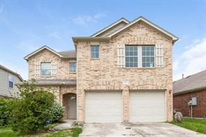 Houston Home at 2007 Greensford Court Houston , TX , 77049-1058 For Sale