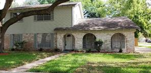 Houston Home at 12862 Westmere Drive Houston , TX , 77077-3740 For Sale
