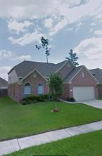 Houston Home at 17026 Quiet Grove Lane Humble , TX , 77346-4487 For Sale