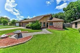 1801 Wildwood, Deer Park TX 77536