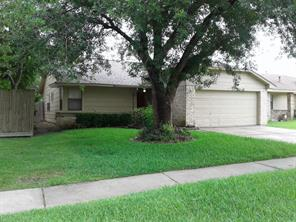 11206 windmark drive, houston, TX 77099