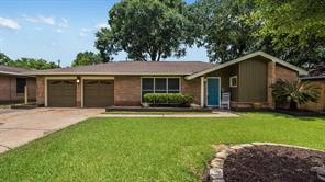 7719 dillon street, houston, TX 77061