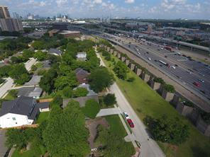 Houston Home at 5346 Windswept Lane Houston , TX , 77056-7214 For Sale