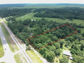 Houston Home at 152 County Road 377 Cleveland , TX , 77327 For Sale