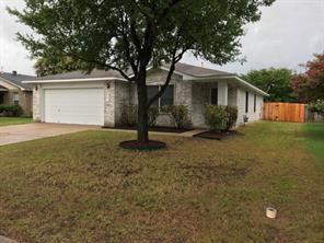 609 Rebecca, Bastrop, TX, 78602