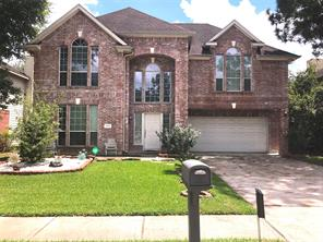 Houston Home at 26031 Cypresswood Drive Spring , TX , 77373-5861 For Sale