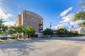 Houston Home at 2510 Travis Street 102 Houston , TX , 77006-2383 For Sale