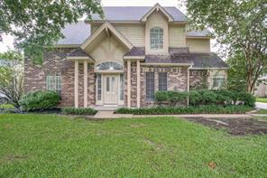 Houston Home at 1012 Glenshannon Avenue Friendswood , TX , 77546-5340 For Sale