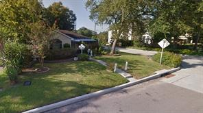 Houston Home at 4327 Jim West Street Bellaire , TX , 77401-5201 For Sale