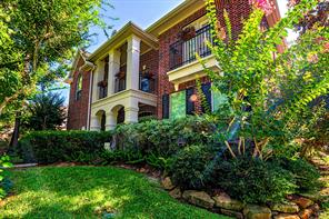 Houston Home at 6111 Hidden Lakes Drive Kingwood , TX , 77345-2201 For Sale