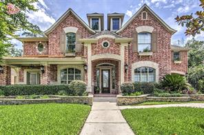 Houston Home at 15611 Marble Canyon Way Houston , TX , 77044-5158 For Sale
