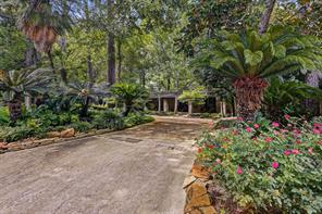Houston Home at 22 Farnham Park Drive Piney Point Village , TX , 77024-7501 For Sale