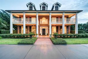 Houston Home at 8 Glendenning Lane Hunters Creek Village , TX , 77024-6827 For Sale