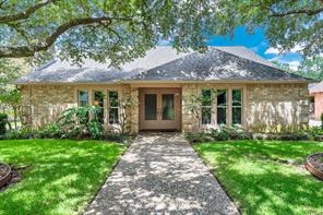 Houston Home at 614 Windsor Glen Drive Katy , TX , 77450-1929 For Sale