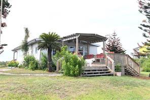 Houston Home at 12102 Stewart Road Galveston , TX , 77554-9492 For Sale