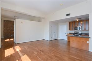 Houston Home at 915 Franklin Street 8H Houston , TX , 77002-1735 For Sale