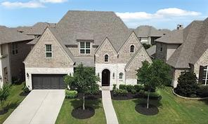 Houston Home at 3314 Reston Landing Lane Katy , TX , 77494-2756 For Sale