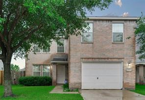 Houston Home at 20315 Baron Brook Drive Cypress , TX , 77433-2093 For Sale