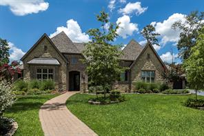 Houston Home at 7414 Shorecliff Lane Spring , TX , 77389-1678 For Sale