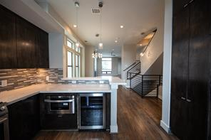 Houston Home at 1503 Truxillo Street A Houston , TX , 77004-1551 For Sale