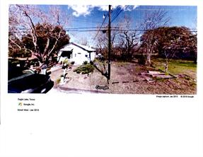 306 e davitt street e, eagle lake, TX 77434