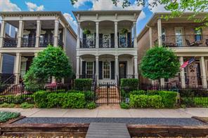 Houston Home at 405 E 25th Street B Houston , TX , 77008-2346 For Sale