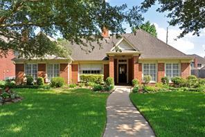 Houston Home at 66 Stalybridge Sugar Land , TX , 77479-2958 For Sale