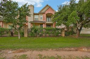 2710 Grants Lake, Sugar Land, TX, 77479