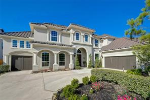 Houston Home at 3946 Rolling Thicket Drive Spring , TX , 77386-4382 For Sale