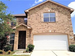6522 signal point lane, houston, TX 77064
