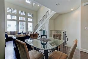 Houston Home at 2842 Leeland Street Houston , TX , 77003-5315 For Sale