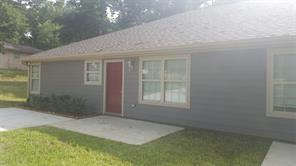 Houston Home at 5610 Highline Drive A Montgomery , TX , 77316 For Sale