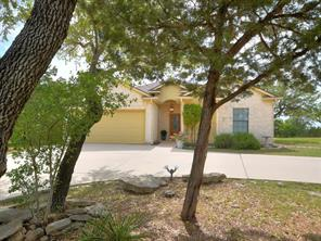 Houston Home at 491 Cindi Circle Wimberley , TX , 78676-4914 For Sale