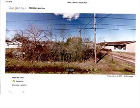1003 n lake avenue n, eagle lake, TX 77434