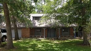 Houston Home at 803 Lexington Street Friendswood , TX , 77546-4529 For Sale