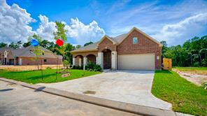 Houston Home at 24103 Willow Rose Spring , TX , 77389-1751 For Sale