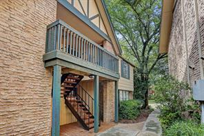 Houston Home at 8229 Kingsbrook Road 229 Houston , TX , 77024-3324 For Sale