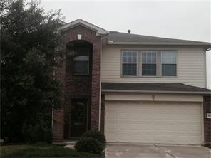 Houston Home at 14418 Cellini Drive Cypress , TX , 77429-2876 For Sale