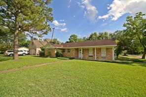 Houston Home at 5623 Braesvalley Drive Houston , TX , 77096-2909 For Sale