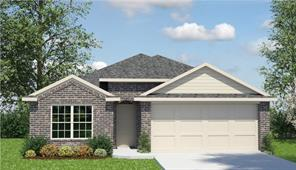 Houston Home at 5411 Dunsmore Springs Other , TX , 77389 For Sale