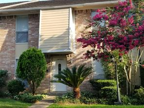 Houston Home at 14722 Perthshire Road C Houston , TX , 77079-7619 For Sale